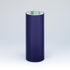 長期供應日東N-380印刷電路板用遮蔽膠帶