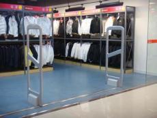 服裝專賣店防盜器 品牌服飾店門口防盜器