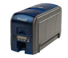 datacard sd160 特价现货 datacard 总代理