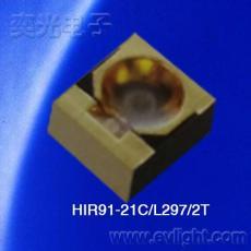 EVERLIGHT3528发射管代理 贴片发射管