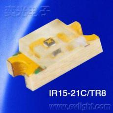 EVERLIGHT紅外線發射管廠家 貼片發射管