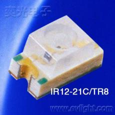 東莞紅外線發射管廠家 貼片發射管