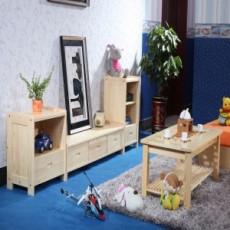 辽阳儿童家具招商加盟