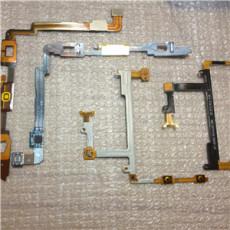 收購三星G935F排線 尾插 回收三星G935F排線