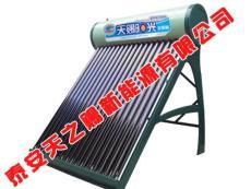 山西太陽能熱水器排行榜 天賜陽光太陽能廠