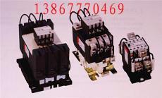 CJ19C-25/11.02.20电容切换接触器