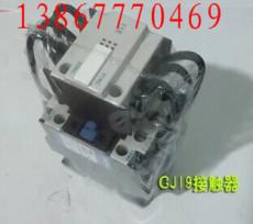 CJ19C B -63/12.21电容切换接触器