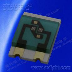 奕光电子875nm发射管厂家 贴片发射管