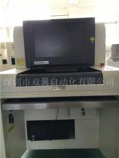 二手神州ALD525智能離線式AOI自動光學檢測