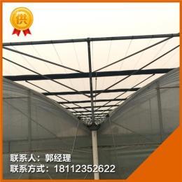 廣東揭陽榕城大棚管低價銷售