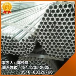 遼寧阜新清河門熱鍍鋅鋼管生產廠家