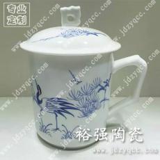 陶瓷茶杯厂家 陶瓷 茶杯图片