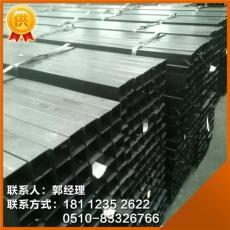 四川成都新津热镀锌钢管生产厂家
