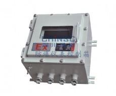 防爆仪表控制箱防护等级高价格优惠