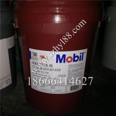 美孚DTE BB高性能重負循環油 MOBIL DTE BB
