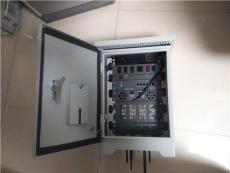 西安CCTV监控装配箱厂家批发