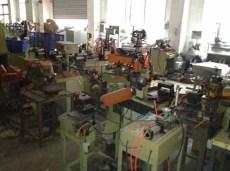 昆山機械設備回收昆山機械設備回收價格