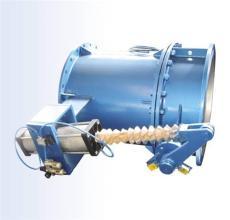 PTD647X-0.5C氣動旁通煤氣切斷閥