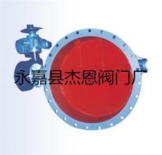 ZKJC-2.5電動快速煤氣切斷閥