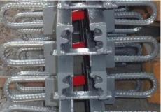 供应桥梁伸缩缝 GQF系列桥梁伸缩缝 桥梁伸