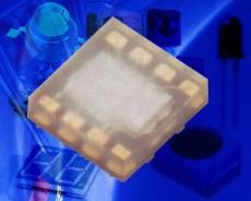 EVERLIGHT光敏电阻批发 光敏管行情