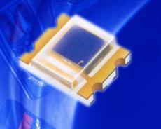 EVERLIGHT光电管优惠 光敏管行情