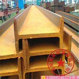 云南热轧工字钢供应商涂塑钢管