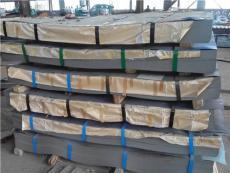 供應Q345B冷板迪士尼建設用冷板質量可靠 嗎