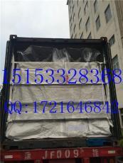 集裝箱干包裝袋 干貨袋 Dry Bulk Liner