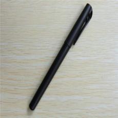 东莞力源防静电中性笔 防静电签字笔