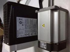 AGV搬运机器人专用直流马达UBD040-3选TROY
