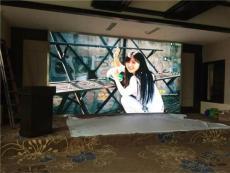西昌室内高清led全彩显示屏安装