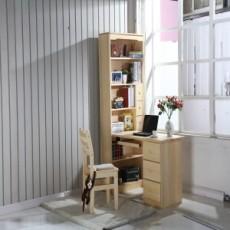 双鸭山儿童家具代理加盟-铭悦轩松木家具