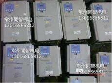 常州徐州海寧常熟梅李艾默生博士變頻器維修