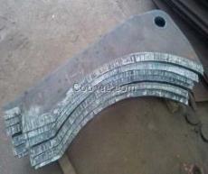 SA105钢板价格XG08钢板生产