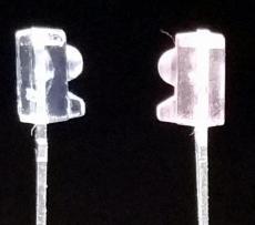 EVERLIGHT红外发射管厂家 光电对管行情