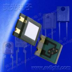 EVERLIGHT发光素子优惠 光电对管行情