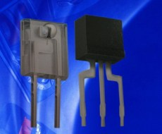 億光電子紅外發射管價格 光電對管行情