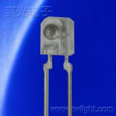 EVERLIGHT红外对管价格 光电对管行情