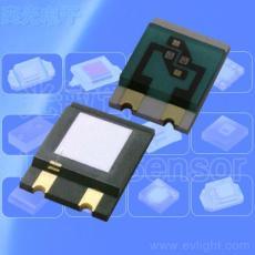 广州双波长发射管图片 光电对管行情