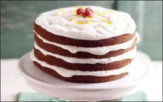 廣州如何開個蛋糕店 虞美人蛋糕應對**
