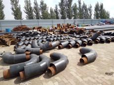 淄博市冷热水保温管厂家