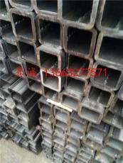 福州方管180x90x2幕墻結構用方管180x120方管