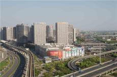 華東電子元器件哪里最全 昆山賽格電子市場