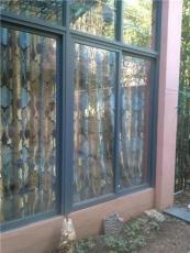 铝合金窗户