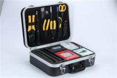 戶外光纖固化研磨工具箱 OMK-3200