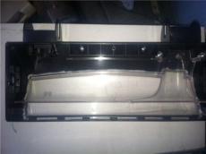 常熟喷漆加工 塑料及金属喷涂厂预防浮色印