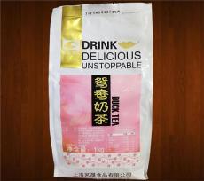 山東三合一奶茶培訓技術加盟哪家好