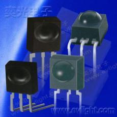 上海插件接收头图片 IRM-56384价格