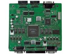 智能小家電方案PCBA